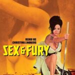 Sex and Fury 1973 Hollywood Movie Watch Online