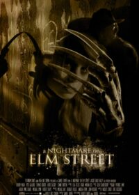 A Nightmare on Elm Street (2010) 300MB Dual Audio