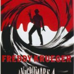 A Nightmare on Elm Street 4 (1988) 300MB Dual Audio