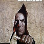 Escape from Alcatraz (1979) 480p 300MB Dual Audio