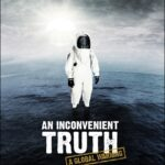 An Inconvenient Truth (2006) 420p 300MB Dual Audio