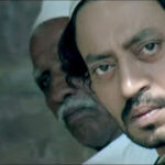 D-Day (2013) Hindi Movie Theatrical Trailer