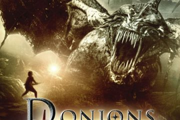 Dungeons & Dragons 2 (2005) 420p 300MB Dual Audio