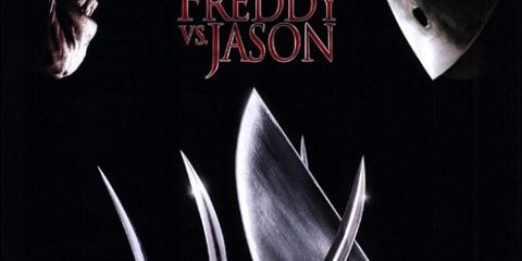 Freddy vs Jason (2003) Dual Audio BRRip 720P