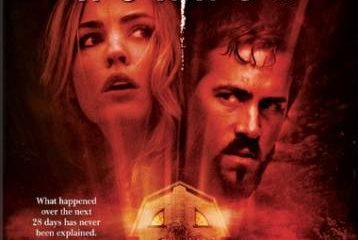 The Amityville Horror (2005) BRRip 420p 300MB