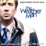 The Weather Man (2005) Dual Audio BRRip 720P