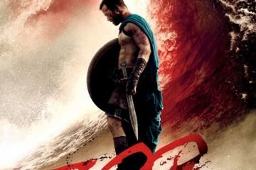 300: Rise of an Empire (2014) Theatrical Trailer