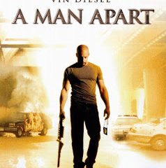 Man Apart (2003) Dual Audio BRRip 720P