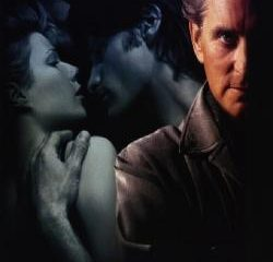 A Perfect Murder (1998) BRRip 420p 300MB Dual Audio