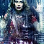 Aatma (2013) Hindi Movie 250MB DVDScr