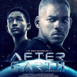 After Earth (2013) 425MB ScamRip English