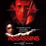 Assassins (1995) 375MB BRRip 420p Dual Audio