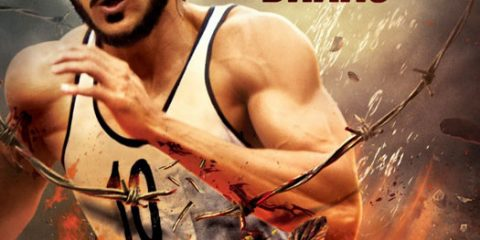 Maston Ka Jhund – Bhaag Milkha Bhaag (2013) Video