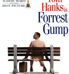 Forrest Gump (1994) BRRip 420p 375MB Dual Audio