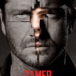 Gamer (2009) Dual Audio BRRip 720P