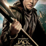 Jack the Giant Slayer (2013) 375MB BRRip 420p English