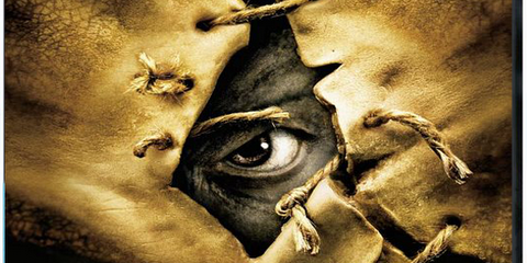 Jeepers Creepers (2001) Dual Audio BRRip 720P