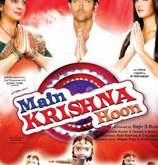 Main Krishna Hoon (2013) Hindi Movie 300MB DVDRip