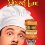 Mousehunt (1997) 480p 300MB Dual Audio ESubs