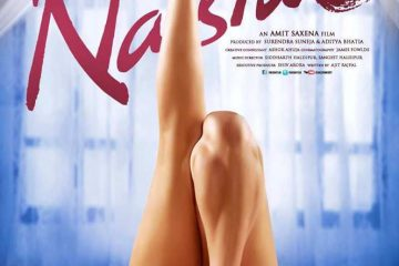 Nasha (2013) Hindi Movie Theatrical Trailer