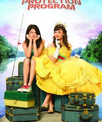 Princess Protection Program (2009) HDTVRip 480p 300MB