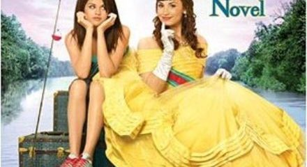 Princess Protection Program (2009) Dual Audio HDTVRip