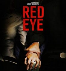 Red Eye (2005) BRRip 420p 300MB Dual Audio