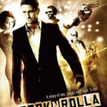 RocknRolla (2008) BRRip 420p 300MB Dual Audio ESubs