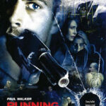 Running Scared (2006) BRRip 420p 300MB Dual Audio