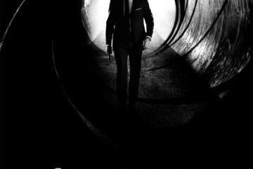 Skyfall (2012) BRRip 420p 400MB Dual Audio ESubs