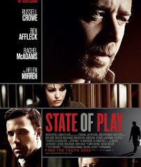 State of Play (2009) BRRip 420p 350MB Dual Audio