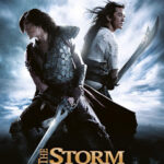 Storm Warriors (2009) Dual Audio BRRip 720P