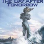 The Day After Tomorrow (2004) 420p 325MB Dual Audio