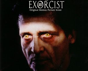 The Exorcist 3 (1990) 480p 300MB Dual Audio