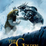 The Golden Compass (2007) 420p 300MB Dual Audio
