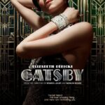 The Great Gatsby (2013) 325MB TSRip 420P English