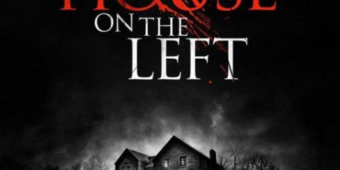 The Last House on the Left (2009) 480p 300MB Dual Audio