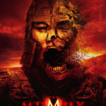 The Mummy (1999) 350MB BRRip 420p Dual Audio