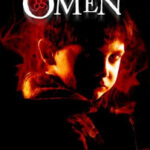 The Omen (2006) BRRip 480p 300MB Dual Audio