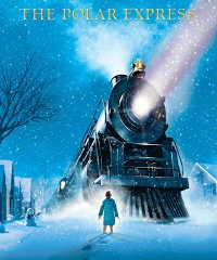 The Polar Express (2004) BRRip 420p 300MB Dual Audio