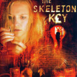 The Skeleton Key (2005) BRRip 420p 300MB Dual Audio