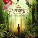 The Spiderwick Chronicles (2008) 420p 300MB Dual Audio