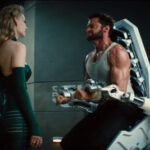 The Wolverine (2013) Theatrical Trailer