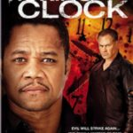 Ticking Clock (2011) BRRip 480p 300MB Dual Audio