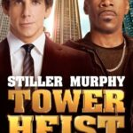 Tower Heist (2011) BRRip 420p 300MB Dual Audio
