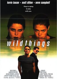 Wild Things (1998) 420p 325MB Dual Audio