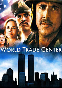 World Trade Center (2006) BRRip 480p 325MB Dual Audio
