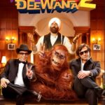 Yamla Pagla Deewana 2 (2013) Hindi Mp3 Songs
