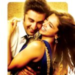 Yeh Jawaani Hai Deewani (2013) Hindi Mp3 Songs