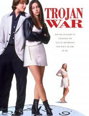 rojan War (1997) Dual Audio DVDRip 720P